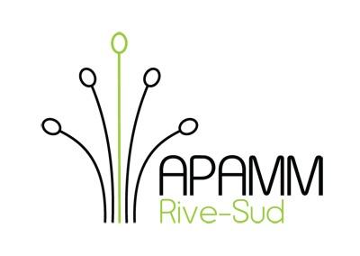 APAMM-RS_Identite_vfinal